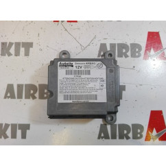 550903500 ECU FIAT FOLDINGS of the 1st GEN. 2000 - 2005