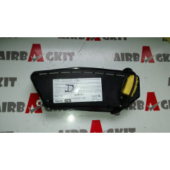 AIRBAG SEAT RIGHT side SEAT,SKODA,VOLKSWAGEN CADDY,FABIA,IBIZA,POLO 2nd GENER. 2007 - 2012,4 th GENER. 2005 - 2010,6 L 2002 -