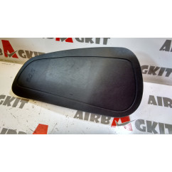 4548601002CN4A AIRBAG SEAT RIGHT SMART FORFOUR 2004 - 2006