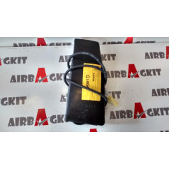2R8892000 AIRBAG SEAT RIGHT HYUNDAI I30 (FD) 2007 - 2012