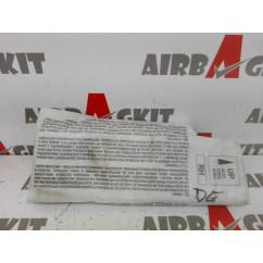 1592095 AIRBAG ASIENTO DERECHA FIAT,FORD 500,KA 2007 - 2015,2009 - 2014