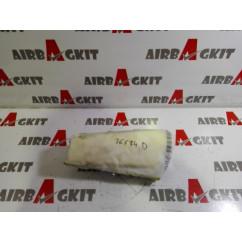 51722942 AIRBAG ASIENTO DERECHA FIAT CROMA 2005 – 2011