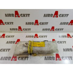 GA33201050 AIRBAG SEAT RIGHT LEXUS IS 250/220/350 2005 - 2013