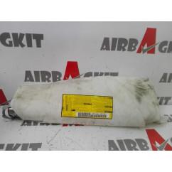 907251707VJ2 AIRBAG SEAT RIGHT LEXUS LS 460/600H 2006 - 2009