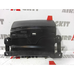 3R00052550087 AIRBAG SEAT RIGHT SMART FORFOUR 2004 - 2006