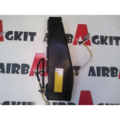604321200 AIRBAG SEAT RIGHT MINI R56 (ONE,COOPER, COOPER S) R55 , R57, 2006 - 2013