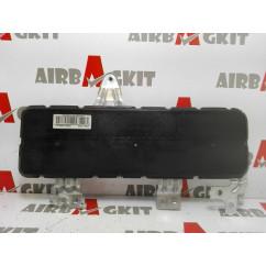 2098601305 AIRBAG DOOR LEFT MERCEDES-BENZ a-CLASS CLK-2nd GENER. CLK C209 2002 -2010
