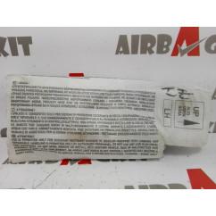 1592097 AIRBAG ASIENTO IZQUIERDO FIAT,FORD 500,KA 2007 - 2015,2009 - 2014