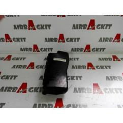 9802121980 AIRBAG ASIENTO IZQUIERDO CITROEN C3 PICASSO (SH) 2009-PRES