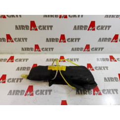 GA33201060 AIRBAG LEFT-HAND SEAT, LEXUS IS 250/220/350 2005 - 2013