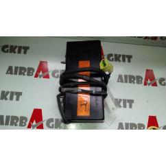 98201AG010 AIRBAG LEFT-hand SEAT SUBARU Legacy BL/BP (4) 2003 - 2009