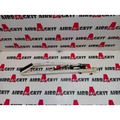 850203W500 AIRBAG CORTINA DERECHO KIA SPORTAGE 3ª GENER. 2010 - 2016