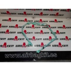 5E0880742 AIRBAG CORTINA DERECHO SKODA OCTAVIA 2ª GENER. 2013 - 2016
