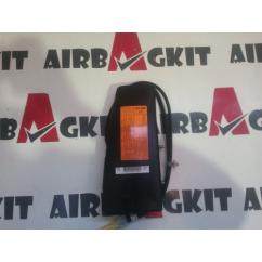 AIRBAG SEAT LEFT HYUNDAI I30 (FD) 2007 - 2012