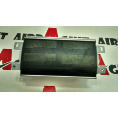 2038602905 AIRBAG DASH MERCEDES-BENZ a-CLASS C 2nd GENER. W 203 2000 - 2008