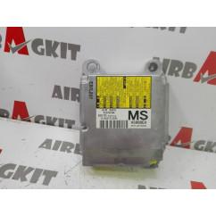 89170-50530 ECU LEXUS LS 460/600H 2006 - 2009