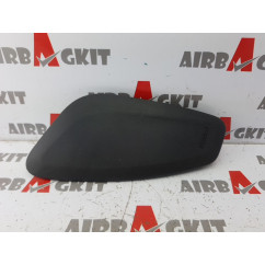 185710580 AIRBAG SEAT RIGHT LANCIA DELTA 2008 - 2014