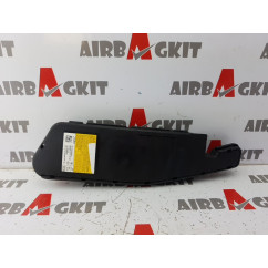 13251416 AIRBAG SEAT RIGHT CHEVROLET CRUZE (J) 2009 - 2012,2012 - PRESENT