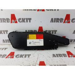 22934579 AIRBAG LEFT-HAND SEAT, OPEL INSIGNIA 2009 - 2016