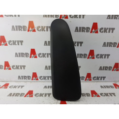 4538605002 AIRBAG SEAT RIGHT SMART FORFOUR W453 2014 - 2018