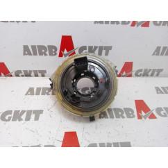 4E0953541 RING AUDI A4 (8E) B6 2001 - 2004