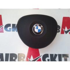 305166199001AH AIRBAG VOLANTE BMW SERIE 1,SERIE 3,SERIE X1 E 81 / E82 / E87 / E88 2004- 2011,E 90 E91 E92 E93 2005 - 2012,(E8...