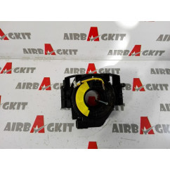 8A6T14A664AB RING FORD FIESTA 6th GENER. 2008 - 2012