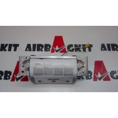 39705929206U AIRBAG-DASH BMW 1-SERIES,3 SERIES (E 81 / E82 / E87 / E88 2004 - 2011,E 90 E91 E92 E93 2005 - 2012