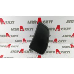 ABSAB320681NAT AIRBAG SEAT RIGHT CITROEN,FIAT,LANCIA,PEUGEOT 807,C8,ULYSSE,PHEDRA 2002 - 2014,2002 - 2014,1994 - 2018,19...