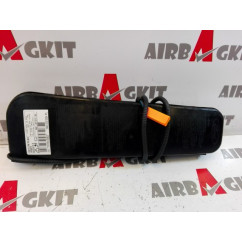 1778247 AIRBAG SEAT LEFT FORD FIESTA 6th GENER. 2008 - 2012
