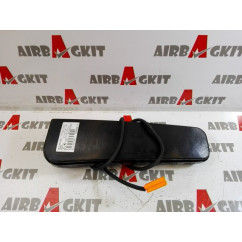 8A61B611D10AA AIRBAG SEAT RIGHT FORD FIESTA 6th GENER. 2008 - 2012