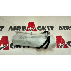 889201W000 AIRBAG SEAT RIGHT KIA RIO 3rd GENERATION 2012 - 2016
