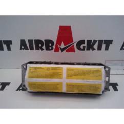 46748661 AIRBAG DASHBOARD ALFA ROMEO 147,GT 2000 - 2004,2004 - 2010 (937)