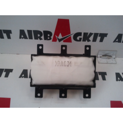 845302HXXX AIRBAG DASHBOARD HYUNDAI I30 (FD) 2007 - 2012