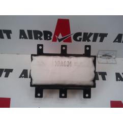 845302HXXX AIRBAG SALPICADERO HYUNDAI I30 (FD) 2007 - 2012