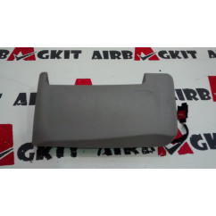 AIRBAG KNEE,ARE the SAME CITROEN C5 1st GENER. (RC/RE) 2004 - 2008