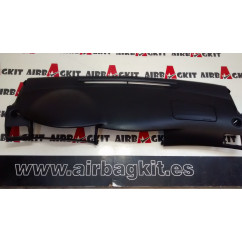 DASHBOARD TOYOTA COROLLA 9th GENER. 120 SERIES 2000 -2006