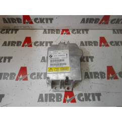 6577916605701 ECU BMW 1 SERIES (E 81 / E82 / E87 / E88 2004 - 2011