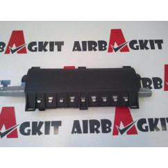 8H1880841 AIRBAG KNEE, SEAT EXEO 2009 - 2012