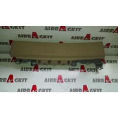 7399053020C0 BEIGE AIRBAG, KNEE LEXUS IS 250/220/350 2005 - 2013
