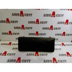 8V2880841C English AIRBAG KNEE AUDI A3 3 GENE 8V 2012-2016