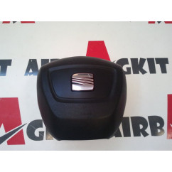 3R0880201A6PS AIRBAG VOLANTE SEAT EXEO 2009-2010-2011-2012