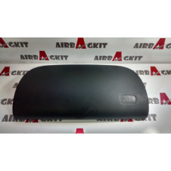 A1636890344 COVER AIRBAG DASHBOARD MERCEDES-BENZ a-CLASS ML 1st GENER. W163 1997 - 2005
