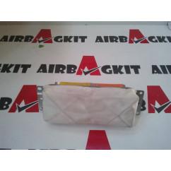 517341670 AIRBAG SALPICADERO FIAT STILO 2001 - 2012
