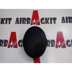 AM5LB1XWWLB AIRBAG STEERING WHEEL CHEVROLET MATIZ 1999 - 2004,2005 - 2010