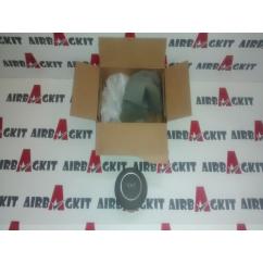 4E0880201BH42R AIRBAG VOLANTE AUDI A8 2005 – 2010