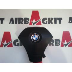 04B020LA1402H AIRBAG VOLANTE BMW SERIE 5 E60 / E61 2004-2005-2006-2007-2008-2009-2010