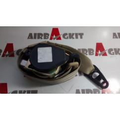 4E1857705 QAC PRETENSOR IZQUIERDO AUDI A8 2005 – 2010