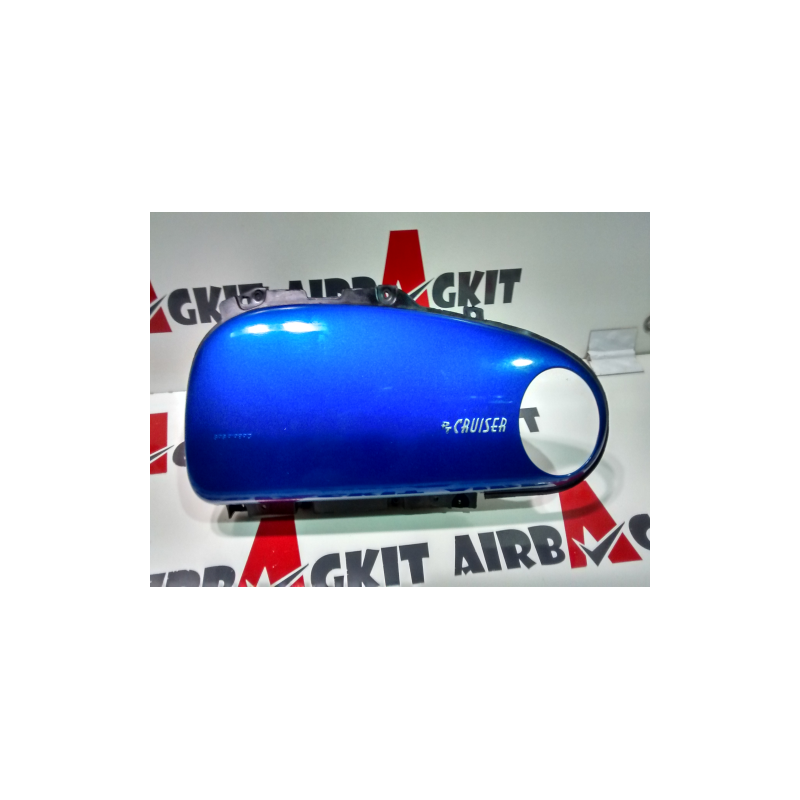P04664322AB AIRBAG SALPICADERO CHRYSLER PT CRUISER 2000-2001-2002-2003-2004-2005-2006-2007