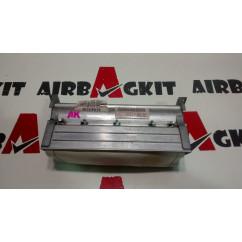 2208601705 AIRBAG SALPICADERO MERCEDES-BENZ CLASE S W220 2000 - 2005